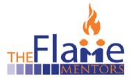 Flame Mentors