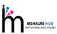 Mshauri Hub